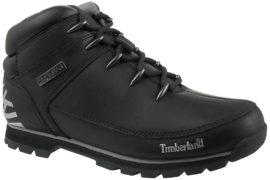 Timberland Euro Sprint Hiker A17JR