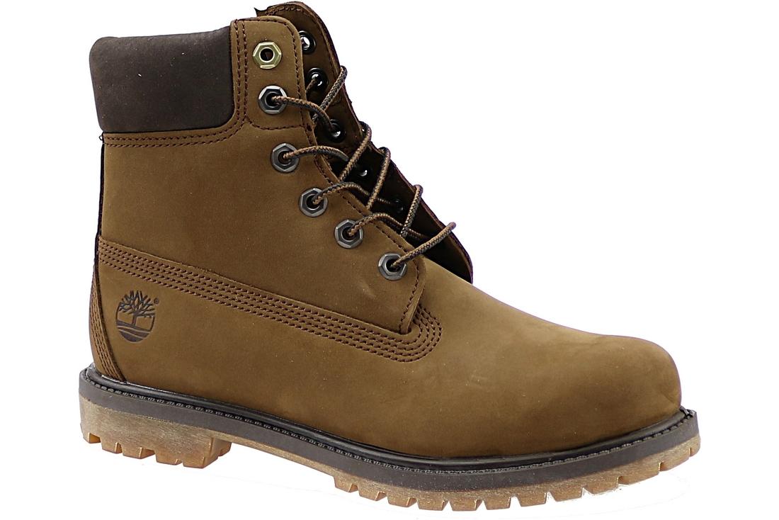 bfbcd631b89 Obuv Timberland 6 Premium Boot - A19RI