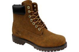 Timberland 6 Premium Boot A19TC
