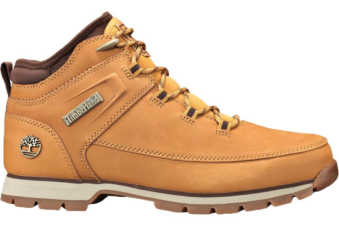 Obuv Timberland Euro Sprint Hiker - A1HQ3  3100494a689