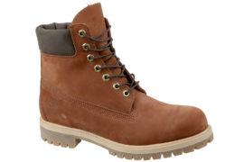 Timberland 6 Premium Boot A1LXU