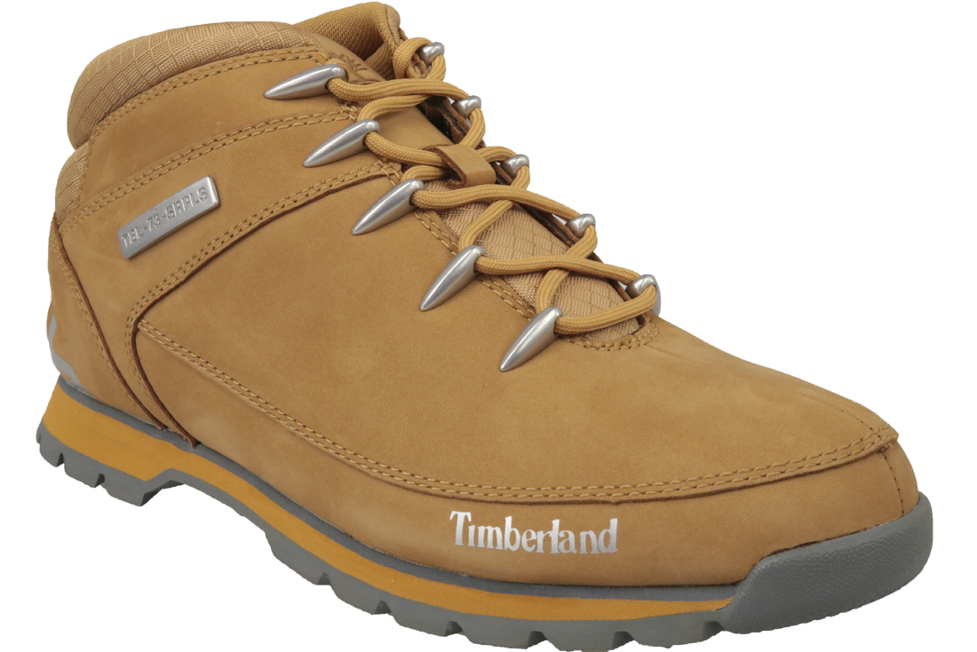 14474b47d5c5 Obuv Timberland Euro Sprint Hiker - A1TZV