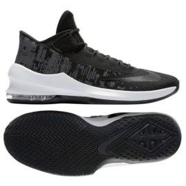 Obuv Nike Air Max Infuriate 2 MID M - AA7066-001