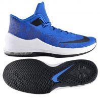 Obuv Nike Air Max Infuriate 2 MID M - AA7066-400