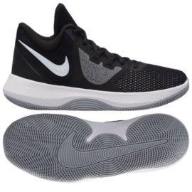 Obuv Nike Air Precision II M - AA7069-001
