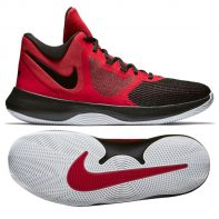 Tenisky Nike Air Precision II M - AA7069-600