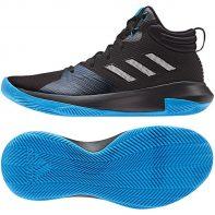 Tenisky Adidas Pro Elevate 2018 M - AC7425