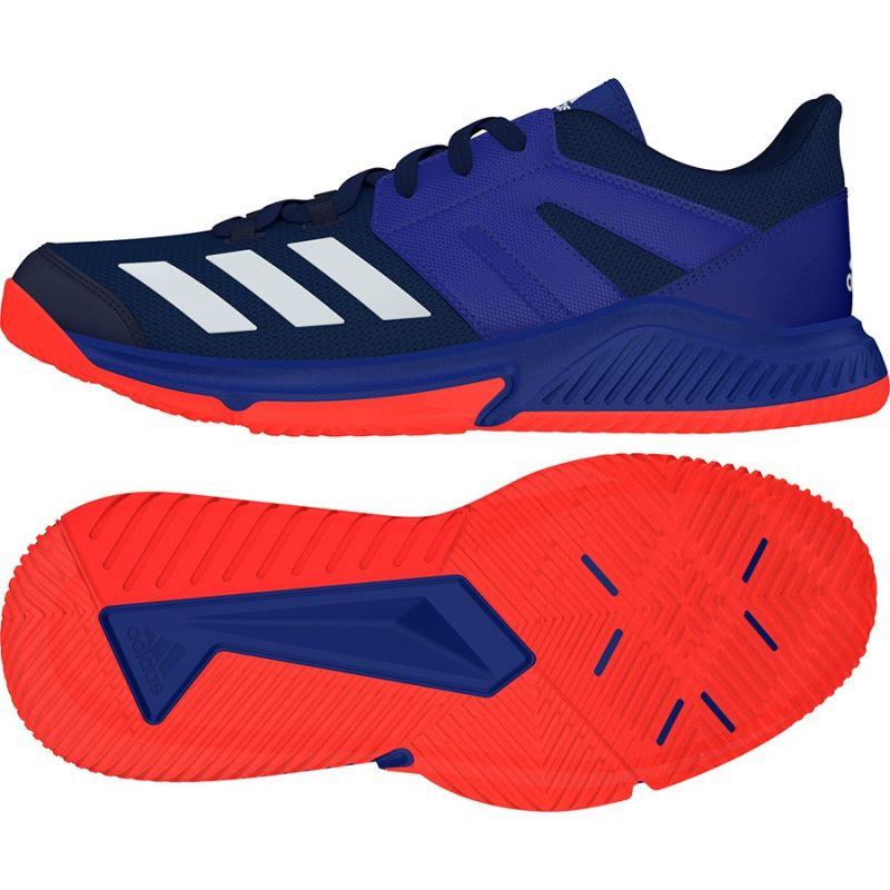 4f7f57aefd5 Hádzanárska obuv Adidas Essense M - AC7504