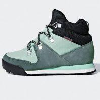 Obuv Adidas CW Snowpitch K Jr - AC7962