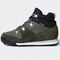 Obuv Adidas CW Snowpitch K Jr - AC7963
