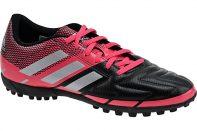 Adidas Neoride III TF  AF4924