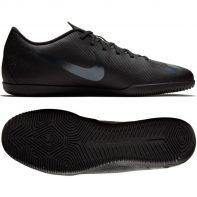 Halovky Nike Mercurial Vapor 12 Club IC M - AH7385-001