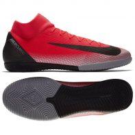Halovky Nike Mercurial Superflyx 6 Academy CR7 IC M - AJ3567-600