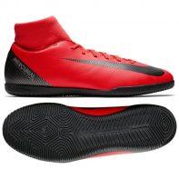 Halovky Nike Mercurial SuperflyX 6 Club CR7 IC M - AJ3569-600