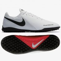 Turfy Nike Phantom VSN Academy TF M - AO3223-060