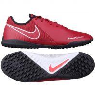 Turfy Nike Phantom VSN Academy TF M - AO3223-606