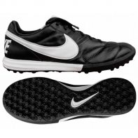 Turfy The Nike Premier II TF M - AO9377