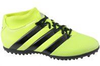 Adidas Ace 16.3 Primemesh TF  AQ3429