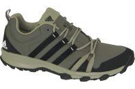 Adidas TraceRocker AQ4107