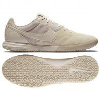 Halovky Nike Premier Sala IC M - AV3153-010