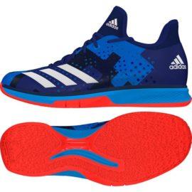 Hádzanárska obuv Adidas Counterblast Bounce M - B22572