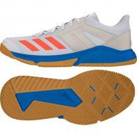 Hádzanárska obuv Adidas Essence M - B22589