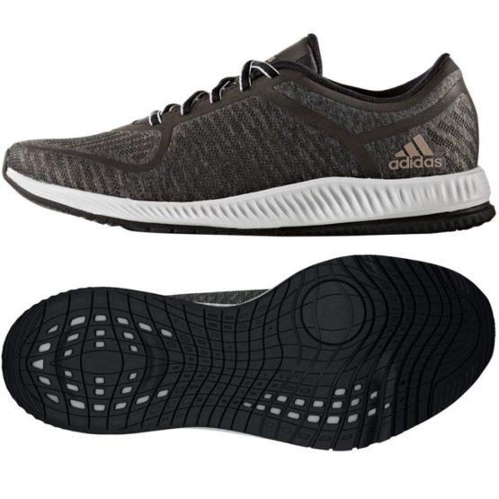 Tréningová obuv Adidas Athletics Bounce W - BA7952