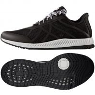 Tréningová obuv Adidas Gymbreaker Bounce W - BB0981
