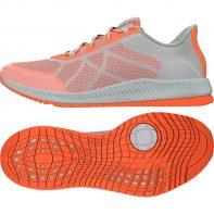 Tréningová obuv Adidas Gymbreaker Bounce W - BB0983