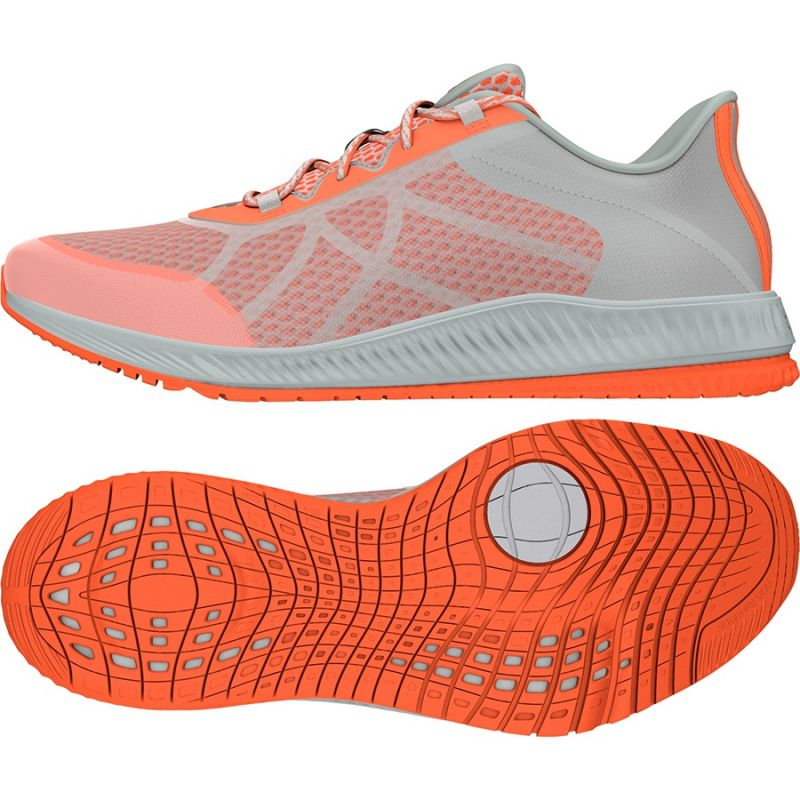 e905a8045c1 Tréningová obuv Adidas Gymbreaker Bounce W - BB0983