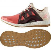Obuv Adidas Pure Boost Xpose Clima W - BB1739