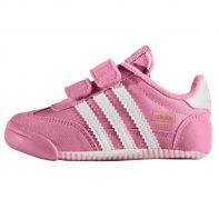 Obuv Adidas Originals Dragon L2W Kids - BB5236