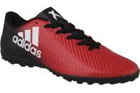 Adidas X 16.4 TF BB5683