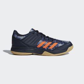 Volejbalová obuv Adidas Ligra 5 M - BB6124