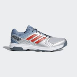 Hádzanárska obuv Adidas Essence M - BB6342