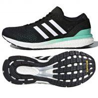 Bežecká obuv Adidas Boston 6 W - BB6421