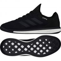 Turfy Adidas Copa Tango 18.1 TR M - BB7518