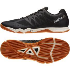 Tréningová obuv Reebok Crossfit Speed TR M - BD5490