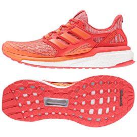 Bežecká obuv Adidas Energy Boost W - CG3969