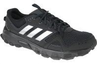 Adidas Rockadia Trail CG3982