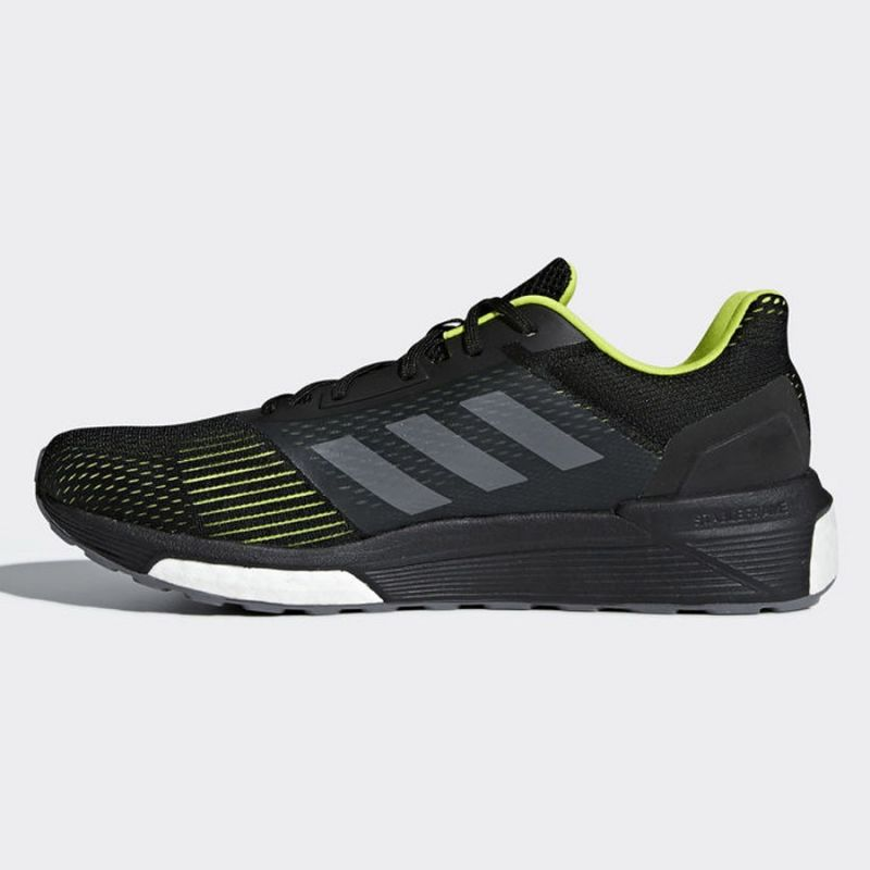 03eed07a6 Bežecká obuv Adidas response ST M - CG4004   Shopline.sk