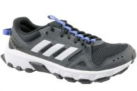 Adidas Rockadia Trail CM7212