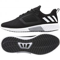 Bežecká obuv Adidas Climacool W - CM7406Bežecká obuv Adidas Climacool W - CM7406