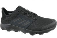 Adidas Terrex CC Voyager CM7535