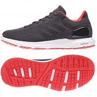 Obuv Adidas Cosmic 2.0 W - CP8712