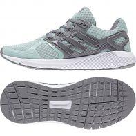 Bežecká obuv Adidas Duramo 8 W - CP8754