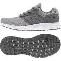 Bežecká obuv Adidas Galaxy 4 W - CP8834