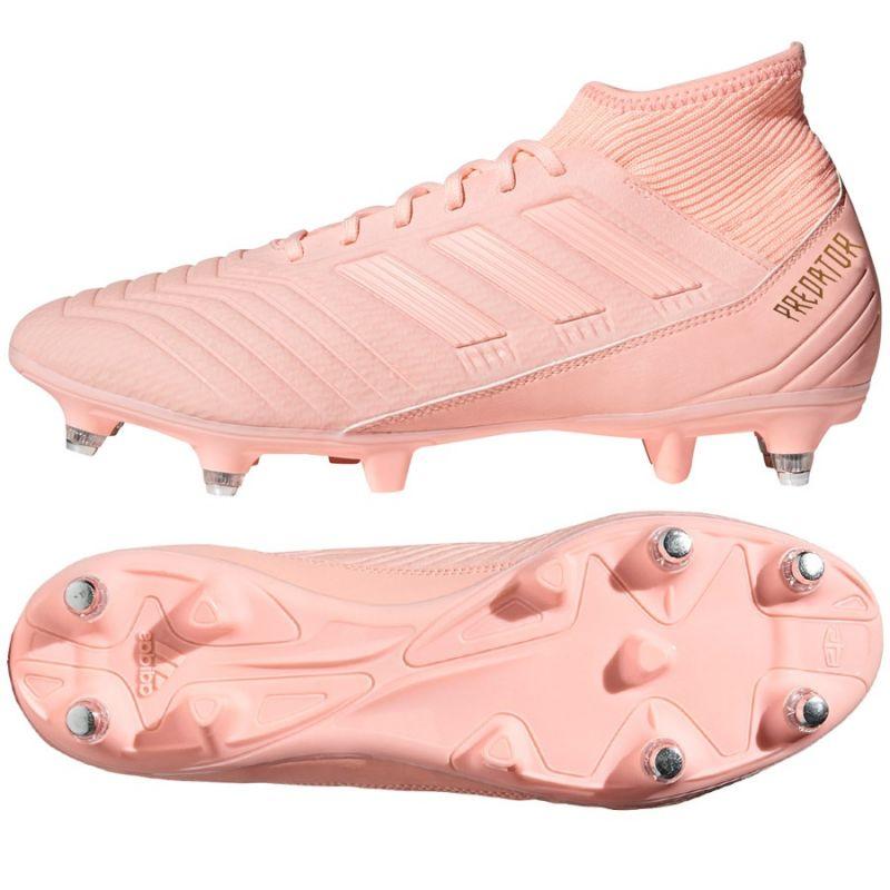 4c0cda75016bd Kopačky Adidas Predator 18.3 SG M - D97850   Shopline.sk