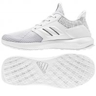 Obuv Adidas Rapida Run Knit Jr - DB0215