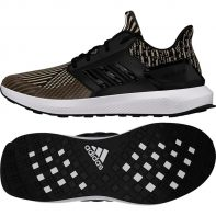 Obuv Adidas Rapida Run Knit Jr - DB0220